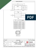 dm-2270 Rv0.pdf