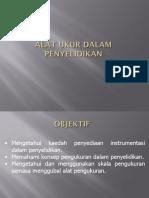 ALAT UKUR DALAM PENYELIDIKAN 2017.pptx