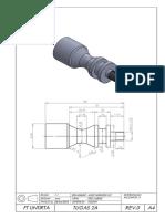 TUGAS 2A_(1).PDF