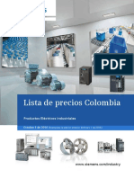 Lista de precios_oct_01_2014.pdf