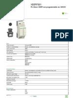Harmony XB5R_XB5RFB01.pdf