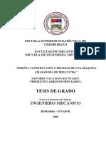 DISEÑO MAQUINA AMASADORA MELCOCHA.pdf