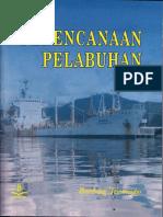 Buku Pelabuhan