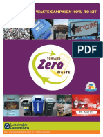 The Zero Waste How to Kit web.pdf
