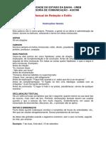 MANUAL TEXTUAL.pdf