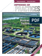 70888207-Air-Best-Practices.pdf