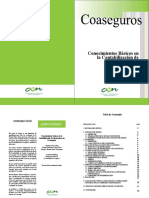 Cartilla_coaseguros.pdf