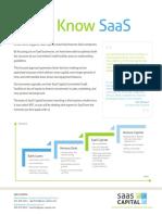 SaaS_Capital_Overview_2018 (1).pdf