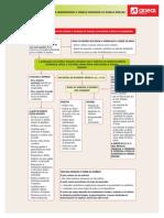 aelh10_p1_067_a.pdf