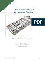 Anexo diseño lab