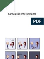 Komunikasi Interpersonal-Yovita.pptx