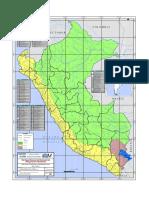 Mapa de cuencas hidrograficas del Peru.pdf