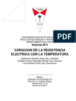 inf 5VARIACION DE LA RESISTENCIA ELECTRICA CON LA TEMPERATURA.pdf