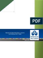 MANUAL DE COBRO PERSUASIVO Y COACTIVO.pdf