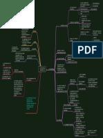 Literatura Hermetica PDF (1)