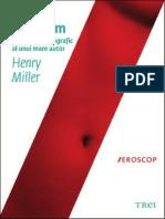 kupdf.net_henry-miller-opus-pistorum.pdf