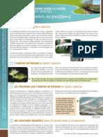 FICHE_POISSONS.pdf