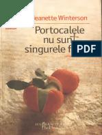 Janette Winterson - Portocalele nu sunt singurele fructe.pdf