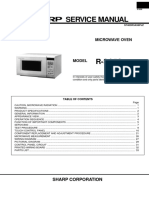 sharp_r3a56.pdf