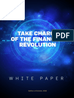 OneCoin - WhitePaper-ofc.pdf