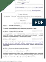 Codigo_Familia_Bolivia.pdf