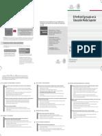 triptico_perfil_egresado.pdf