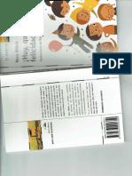 285179189-HUY-que-felicidad.pdf