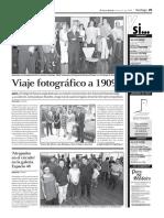 84_ElCorreoGallego110909