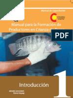 IDIAF Modulo1 acuicultura