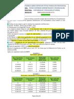 SOLUCIONES SIMULACRO Nº 13 CONTABILIDAD Y FISCALIDAD Ejercicio nº 9 BLOG.pdf