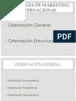 powerpointestrategiademarketinginternacional-131112092710-phpapp01