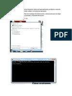 practica integradora.docx