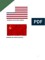 Impacto de la Guerra frìa en Chile