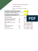 Analisis de Liquidos Biolc3b3gicos
