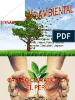 3 Nuevavision 1276061679 Phpapp01