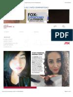 casos de feminicidio.pdf
