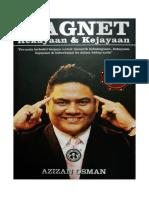 Azizan Osman - Magnet