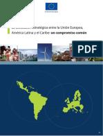 lima_es (1).pdf