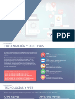 creandoapps_1-contexto.pdf