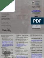 BROSHURE JDU-2018.pdf