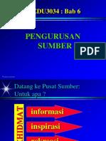 K01947_20180426222006_K7 PENGURUSAN SUMBER