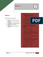 Introducción a la Historia.pdf