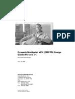 26593-DMVPNbk.pdf