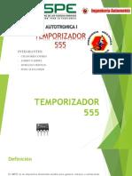 TEMPORIZADOR-555