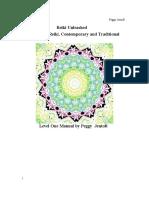 reiki-level-one-manual-peggy-jentoft.pdf