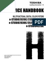 4520c Service Handbook v09.pdf