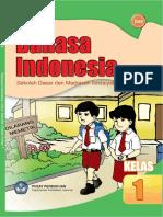 Bahasa Indonesia (2)