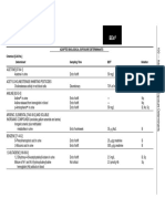 08-2010-BEIs and NIC Tables.pdf