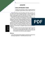 11-2010-Acoustic.pdf