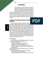 13-2010-Ergonomics.pdf